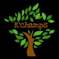 KChamps